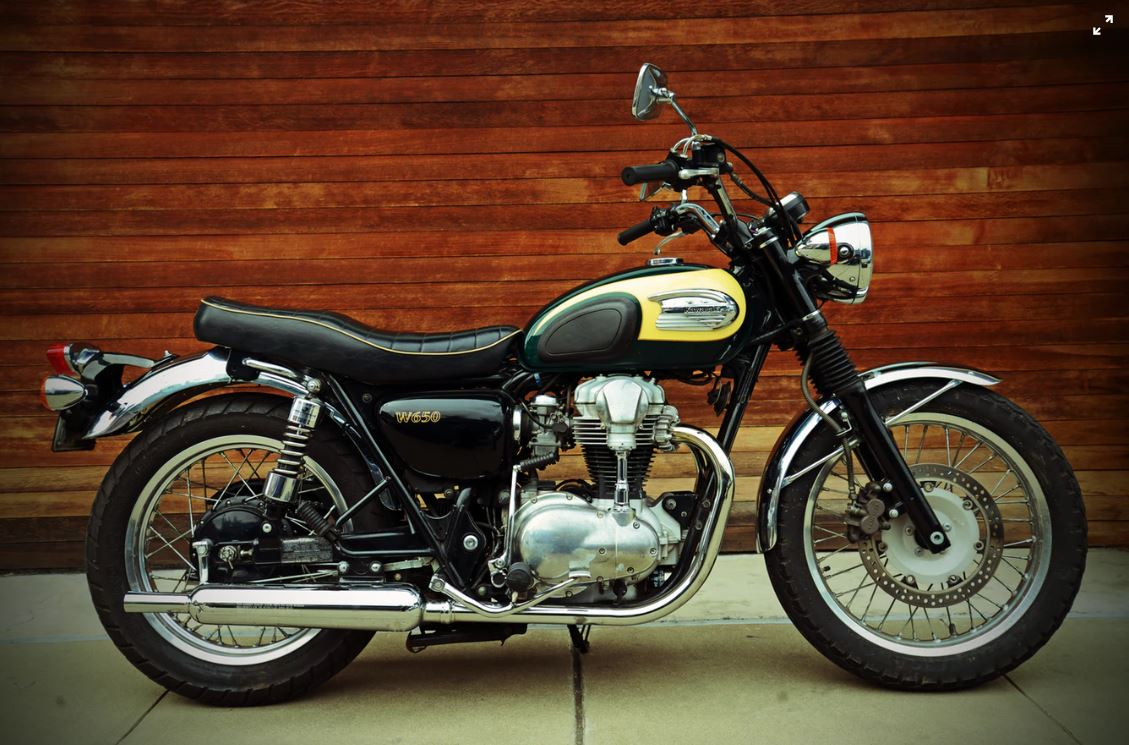 best motorcycles for traveling long distances